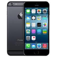 5% discount on apple iphone 6 16gb - poorvikamobile.com