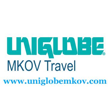 Uniglobe mkov