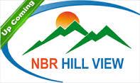 Villa plot in hills view near kial , call - 8880003399