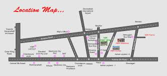 Villa plots available near the sez proposed land in hosur with good amenities, for booking