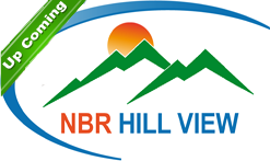 Villa plots in hills view near kial call-8880003399