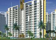 2 /3 BHK + Study Room At Rs 3950 Sq ft In Noida