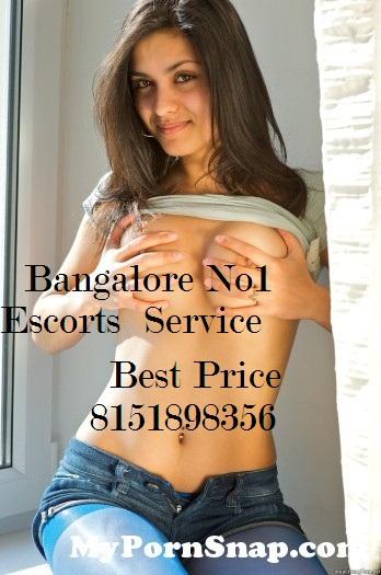 Best price high profile call girls service bangalore marathalli call  ravi