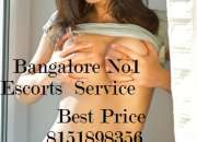 BEST Price High Profile Call Girls service Bangalore Marathalli Call 8151898356 RAVI