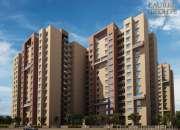 Buy Flats in Salarpuria Laurel Heights at Hessarghatta Road Bangalore