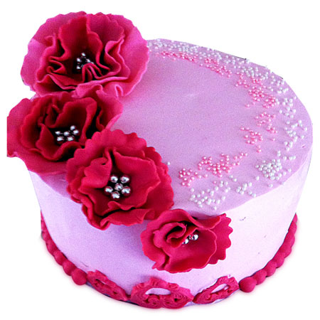 Buy fresh cakes online for all occasions