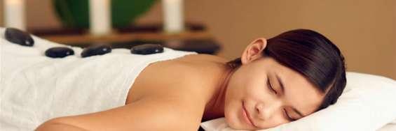 Massage centre in chennai | best day spa in chennai | green days spa
