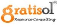 Pharmacovigilance internship training with stipend at hyderabad