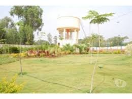 Premium villa plots from group available at homes with excellent amenities. call 8880003