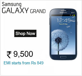 Samsung mobile price the best price at surpluss