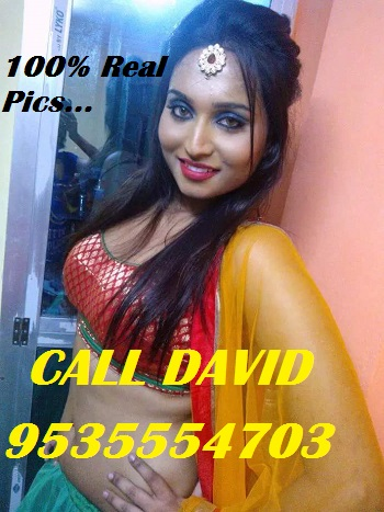 Vip models erotic massage service in bangalore