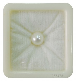 Wear pearl/moti gemstone for astrological benefits