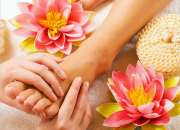 Best Foot Spa and Foot Massages in Delhi
