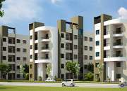 Buy 2 BHK 36L ready to move in flat in electronic city phase 2