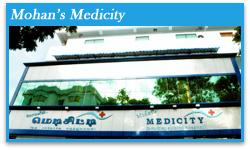 Comprehensive cancer treatment in madurai | best cancer hospital in south tamilnadu