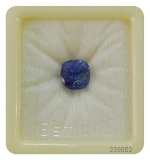 Natural blue sapphire/neelam price in india