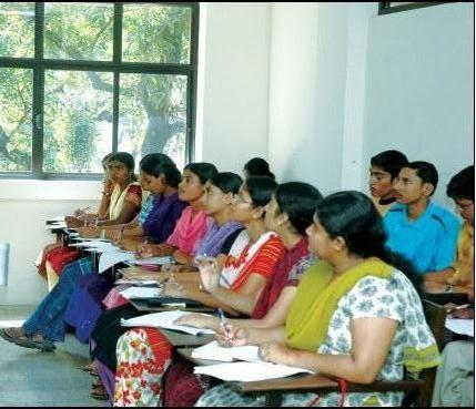 Staff selection, ibps, rail, psc, wbcs coaching at kolkata