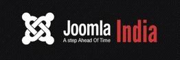 Joomla web development services in india