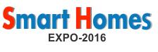 Smart home expo 2016