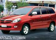 TAXI, BUS,CAR,COACH,HIRE FOR RENT IN MYSORE