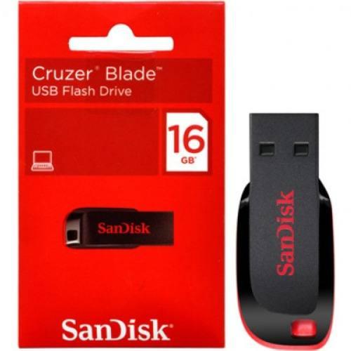 Buy online at bestshoppee for sandisk 16gb pendrive
