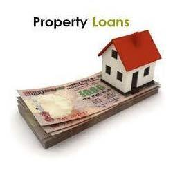 Loans available for properties worth one crore , bangalore