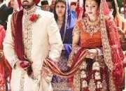 Matrimonial Clone Script Shaadi Clone Script jeevansathi clone script bharatmatrimony clo