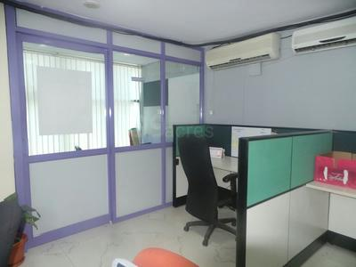 2500 sqft unfurnished office for rent-9916200888.