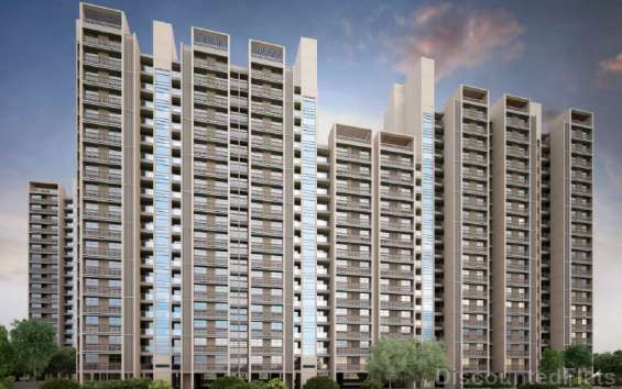 Pictures of 3 bhk flats at goyal orchid greens in bangalore 2