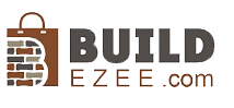 Building materials supplier in bangalore