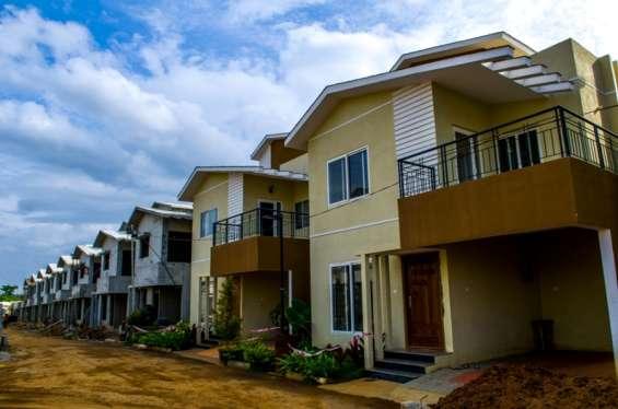 Pictures of Buy your dream villas in kanakapura road 3
