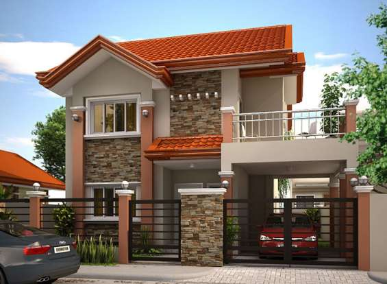 "Buy your own house at ""radhe galaxy"""
