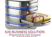 Data base, calling data base, sellers database, wholesale data base,  business data base,