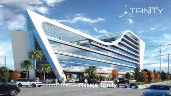 Dwarka expressway projects | heritage max flats