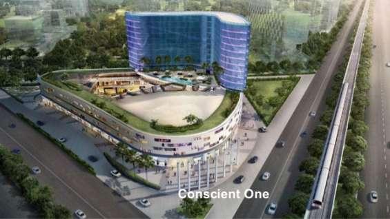 Dwarka expressway projects | 2bhk flats