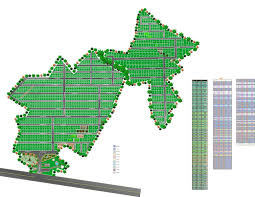 Green valley phase ii premium villa plots near sarjapura. call 8880003399