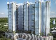 Majestic Tower, Upcoming 2bhk Project at Nahur, Mumbai