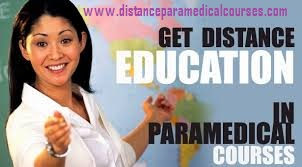 Mmlt paramedical course from disatnce (9278888319)