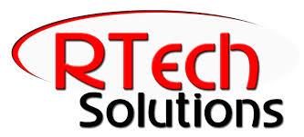 Software & web developent-rtech solutions