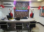 beauty parlour training institute in varanasi
