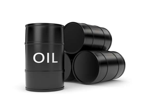Buy and sell oil derivatives