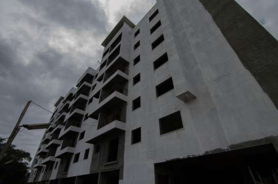 Pictures of Buy your dream apartment in electronic city phase 1 2