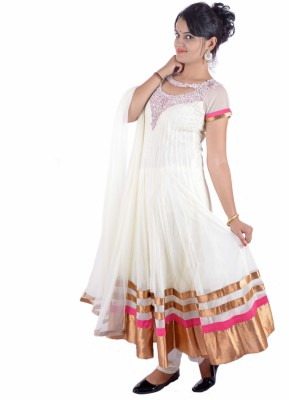 Pictures of Designer suit branded suits online in india at futshut.com 3