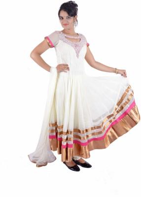 Pictures of Designer suit branded suits online in india at futshut.com 2