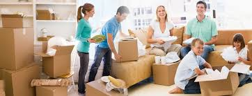 Get premium packers & movers services in across india at packersmove.com!