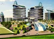 Get Retail Spaces Noida At Safari Street With Navratra Offers @ 9278077077