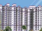 The luxurious residential in panchsheel hynish call + 91-9560450435