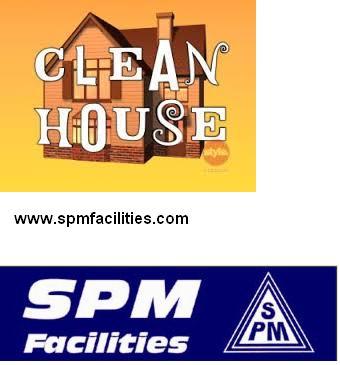 Wrick house cleaning services in chennai moulivakkam mugalivakkam www.spmfacilities.com