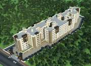 3bhk with premium amenities in Electronic city
