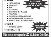 All Courses Save One Year...  Directly Join BBA/BCA/BCOM/BA